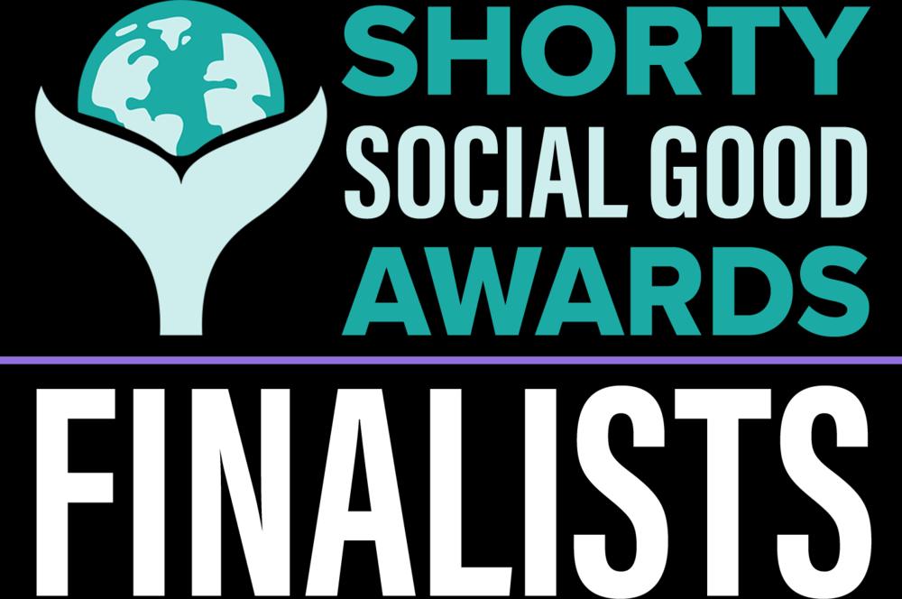 shorty social good.png