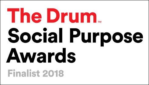 News-Page_2018-11-15_The-Drum_Social-Purpose-AwardsFINALIST.jpg