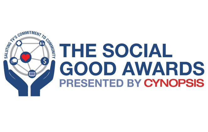 24595-Cynopsis-Social-Goods-Awards-Logo_662x420-662x420.jpg