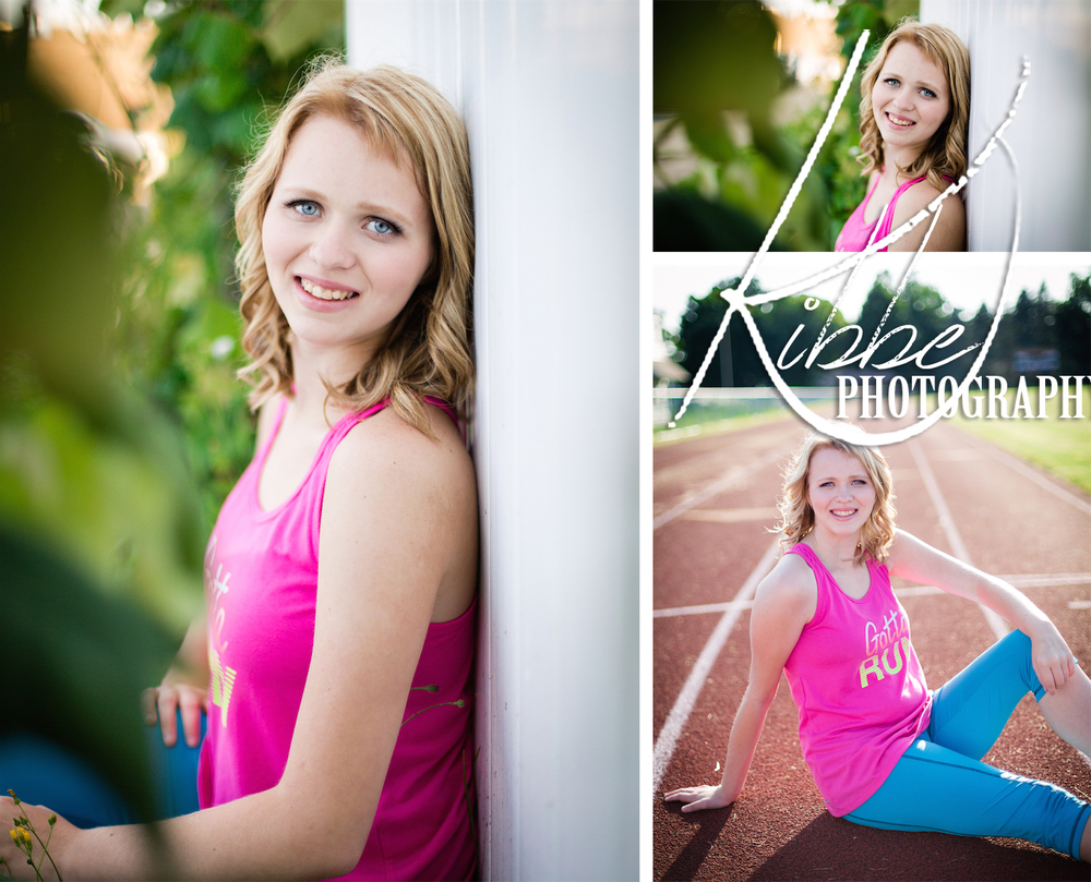 Photos may not be coppied unless given permission by kibbe photography