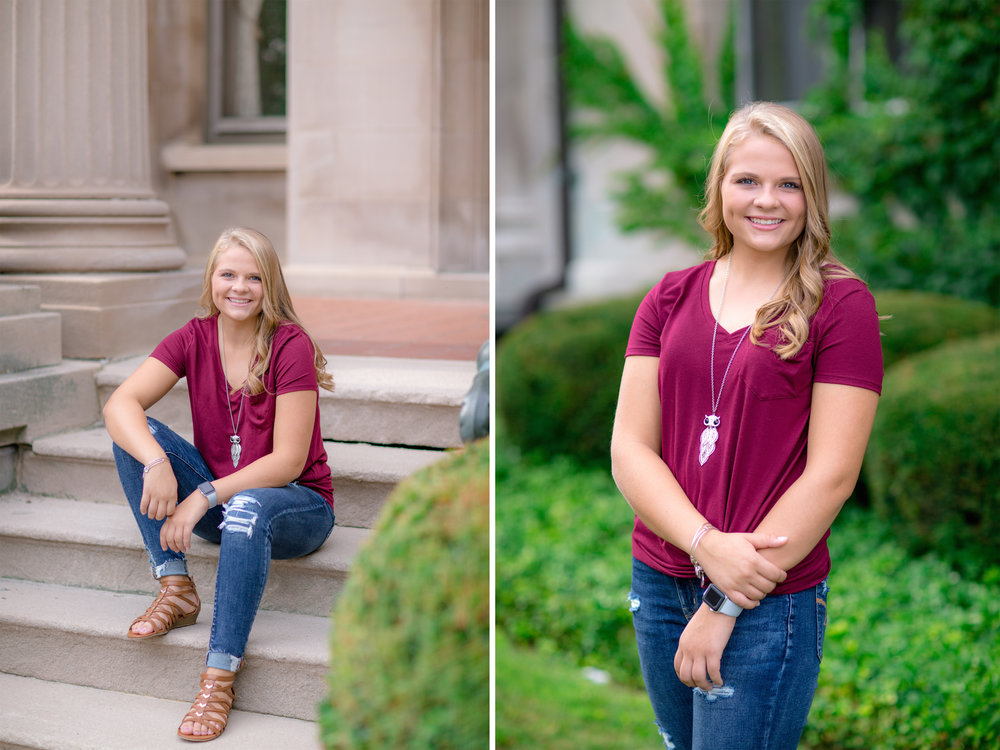 Alexis_Scalise_Senior_01.jpg