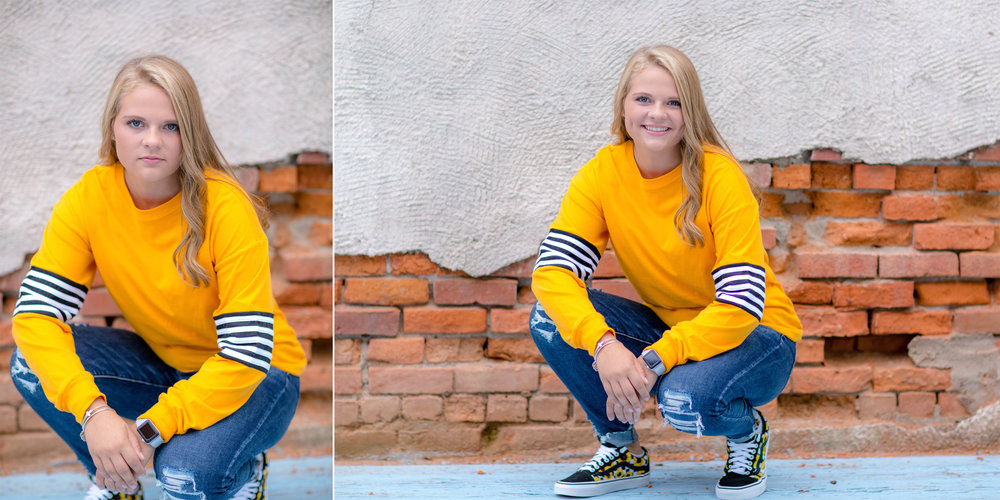 Alexis_Scalise_Senior_04.jpg