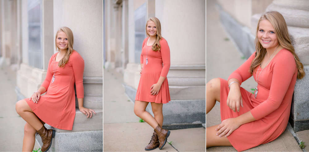 Alexis_Scalise_Senior_07.jpg
