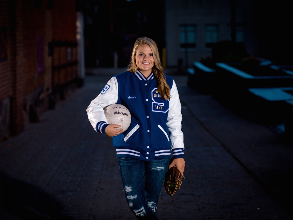 Alexis_Scalise_Senior_17.jpg