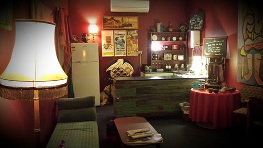 Pelican Lounge.jpg