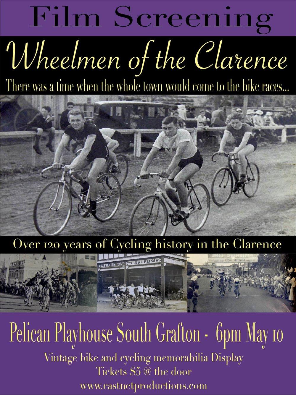 wheelmen poster ###3.jpg