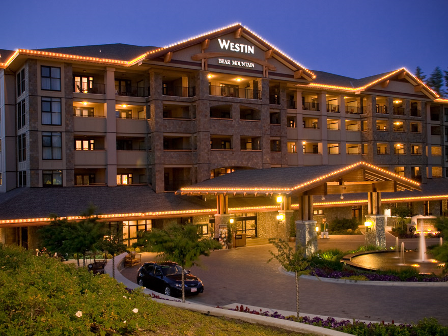 564_hotel_img.jpg