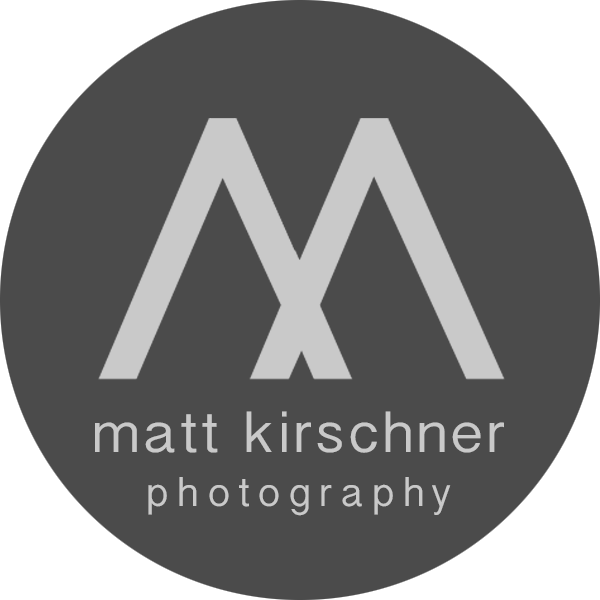 Architectural Photography - Matthew Kirschner Photography