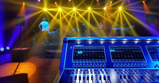 Ready for another video shoot! Love working with the musicians at @westcoastmusicbevhills . @digico.official #designsound #design #sound #prosound #proaudio #event #eventdesign #eventdesigner #audioengineer #soundengineer #liveband #weddingband #livemusic #losangeles #LA #DJ #photooftheday #weddingdesign #weddinginspiration #inspiration #luxuryweddingpr #instawedding