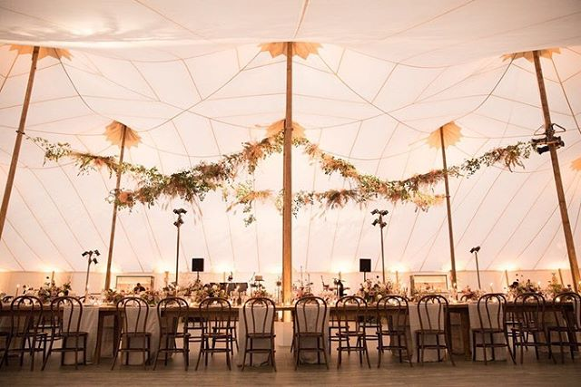 A beautiful tented reception to celebrate Laura and Jonny's special day! . Planning + Design | @bashplease @syassin @molliejones @ashleypierjosi Photography | @laurenross Venue | @kestrelpark Florist | @mooncanyon Invitations + Paper Goods | @ambermoondesign @annerobincallig Catering + Bar | @carmelizedproductions @urbanespresso Cake | @solvangbakery Rentals | @theonicollection @foundrentals @brighteventrentals @theark_ @casadeperrin Tent | @zephyrtents Lighting | @sparkcreativeevents Linens | @latavolalinen Music *Midnight Special* | @westcoastmusicbevhills @design.sound Hair + Makeup | @noseph (bride) @janet_villa (bridesmaids) Videography | @sharkpigweddings . #designsound #prosound #proaudio #weddinginspiration #outdoorwedding #weddingmusic