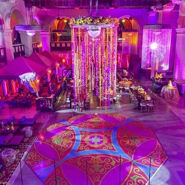 Loved being a part of this amazing event! It's not everyday we get to meet a camel in the photo booth. . #repost @themajesticdowntown . OBSESSING over this event design by @mindyweiss! Florals by @gillyflowersla | Decor by @rajtentsllc | Photography by @johnandjoseph | Lighting by @daylight_lighting | Catering by @thekitchenforexploringfoods | Rentals by @tacer_losangeles | Band by @westcoastmusicbevhills | Special Guest Performance by @tasiasword | Sound by @design.sound | Dance Floor by @barkerdecor | Photobooth by @la_photoparty |  #majesticdowntown #mindyweiss #event #eventvenue #dtla #historicalplace #eventdesign #eventproduction #themeparty #eventspace #eventdecor #eventplanning #themajesticdowntown