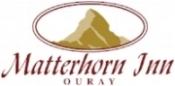 Matterhorn Inn Logo (1).jpg