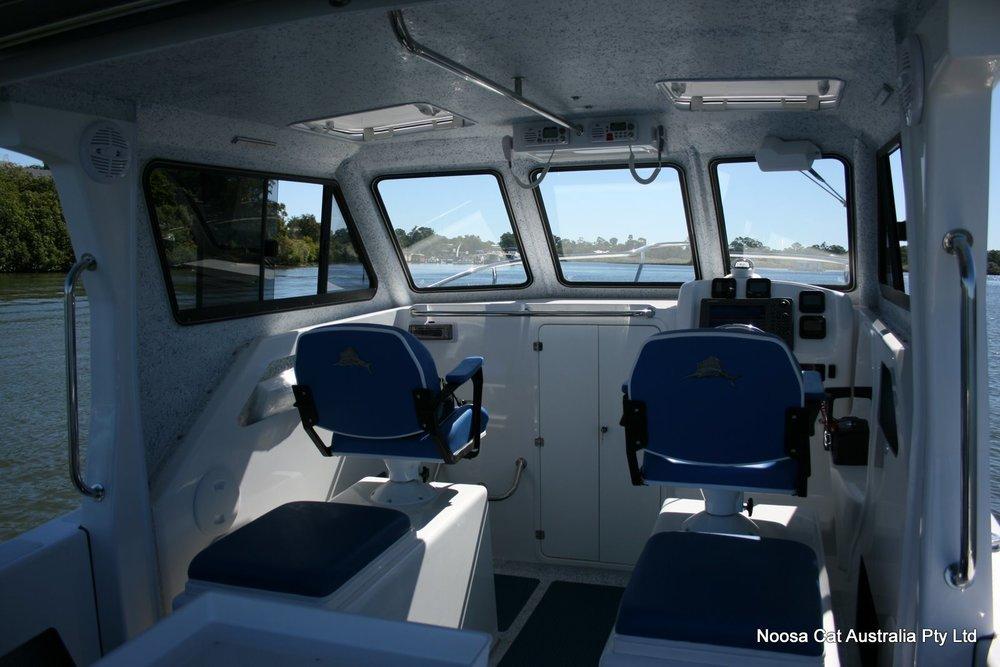 2300 Cabin (5).jpg
