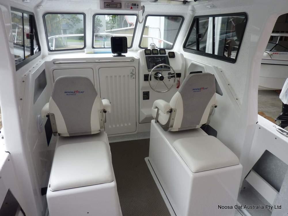 3000 Cabin (12).JPG