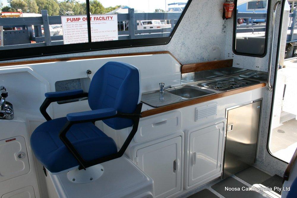 3100 Cabin (4).jpg