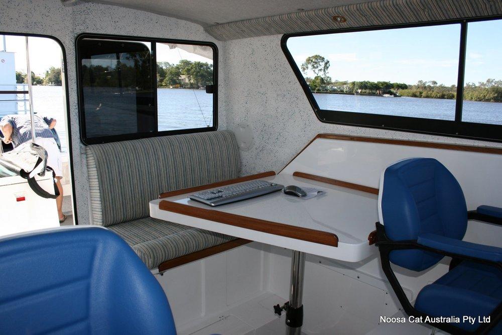 3100 Cabin (5).jpg