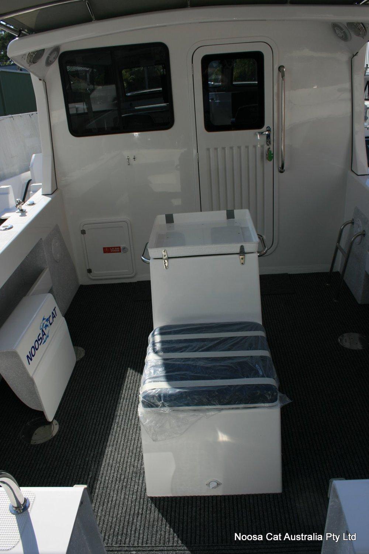 3100 Cabin (7).jpg