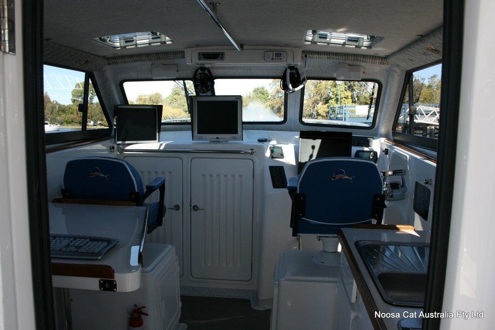 3100 Cabin (6).jpg