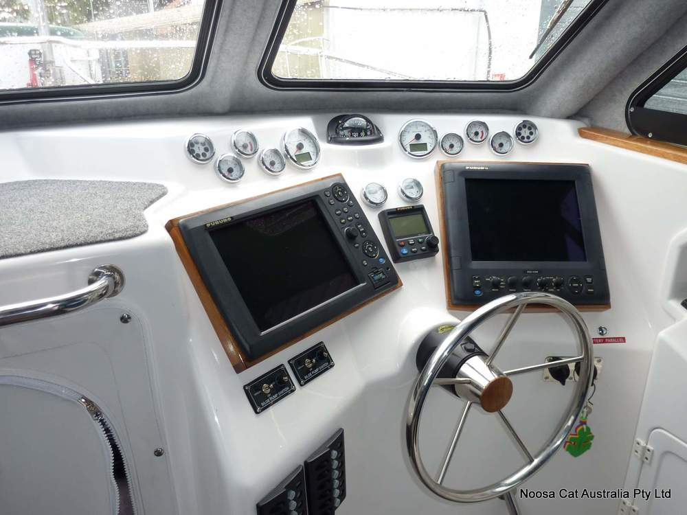 3100 Cabin (16).JPG