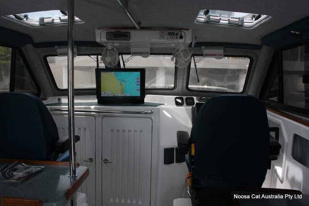 3100 Cabin (30).jpg