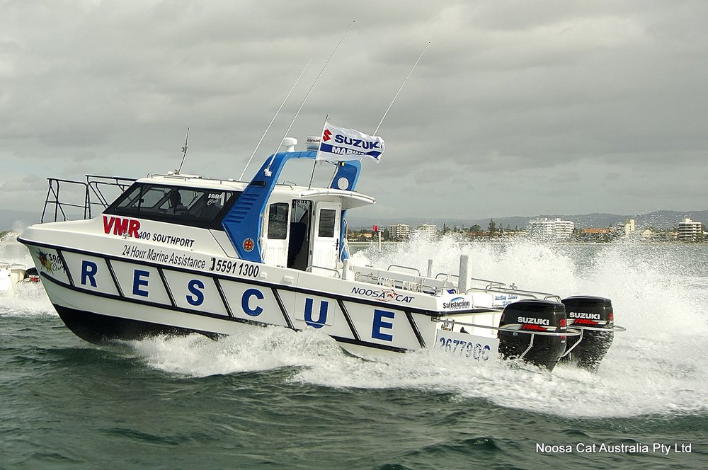 3100 Cabin Patrol Rescue (3).jpg