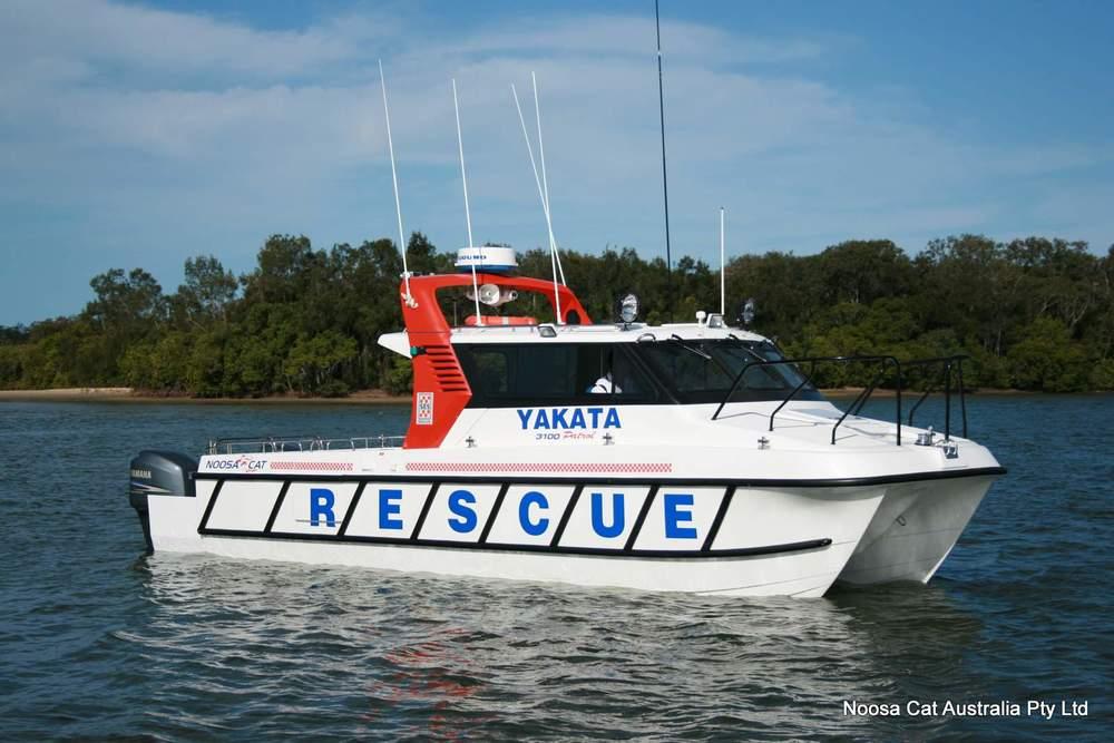 3100 Cabin Patrol Rescue (6).JPG