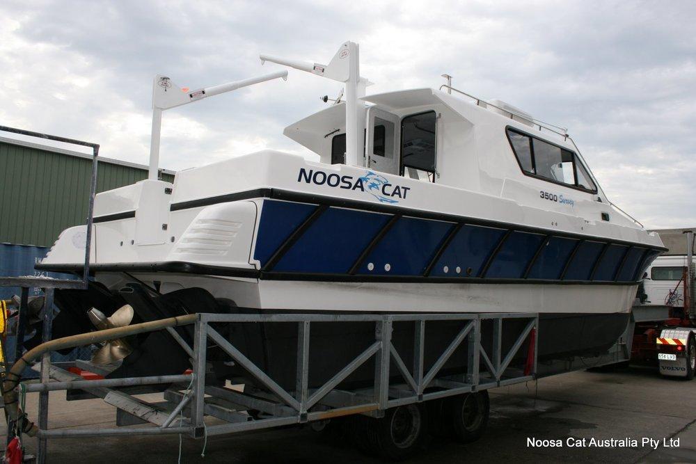 Noosa Cat 3500 Hydrographic  (2).jpg