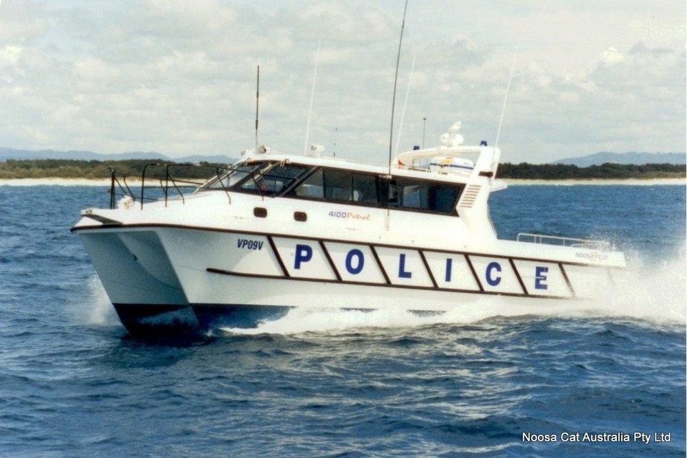 4100 Patrol Rescue (2).jpg