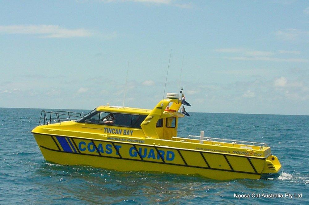 4100 Patrol Rescue (3).jpg