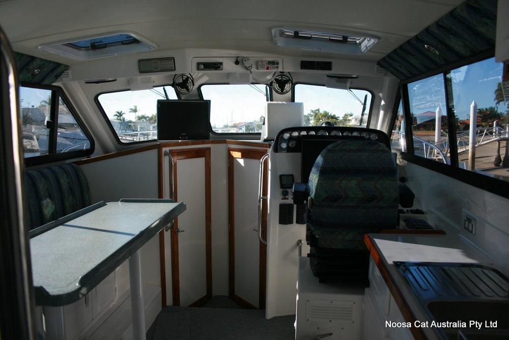 4400 Interior.jpg
