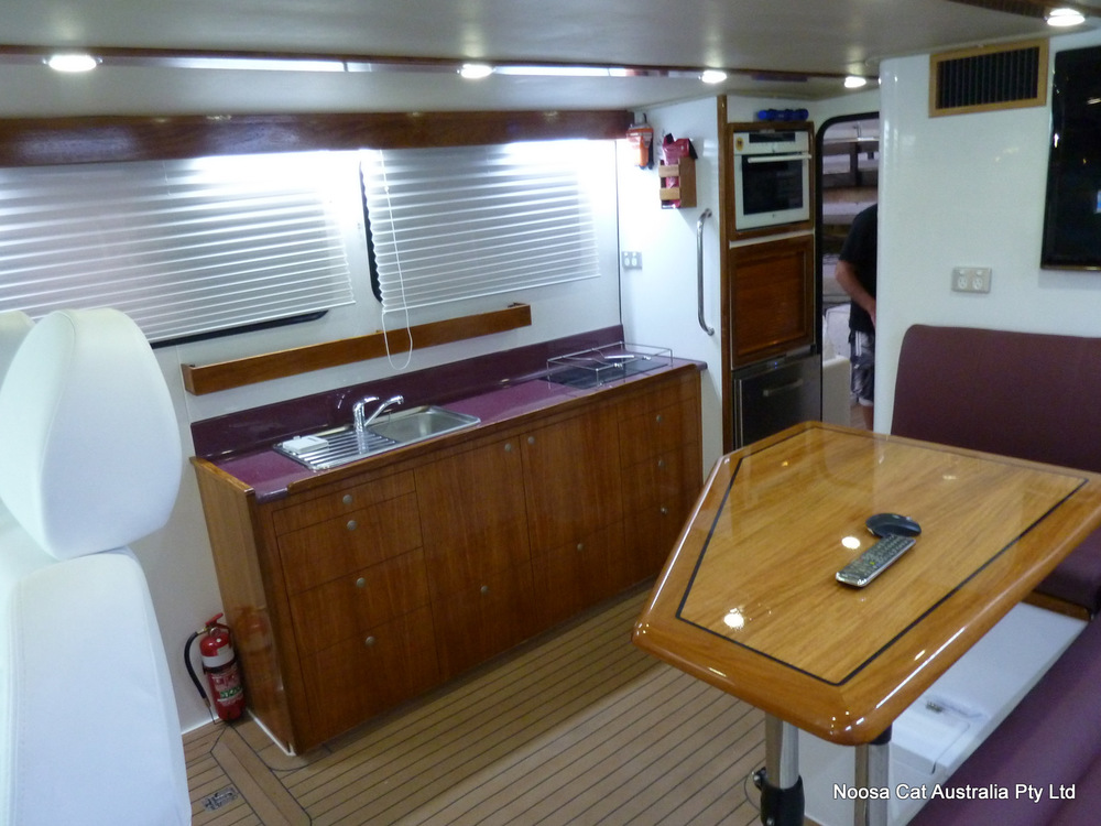 4400 Walkabout Extended Cabin (8).JPG