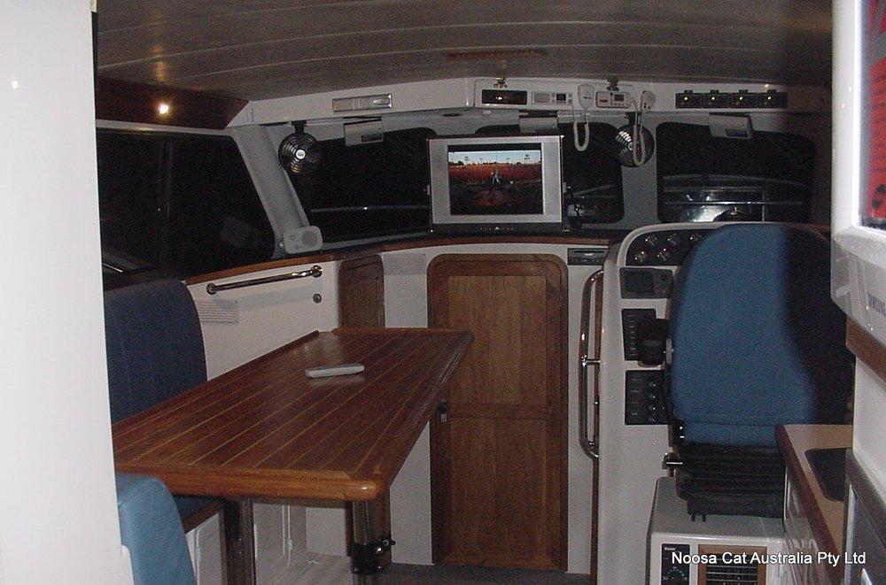 5000 Cabin Interior (5).jpg