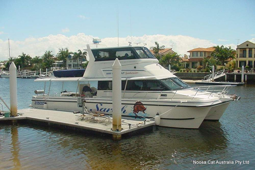 5000 Walkabout Flybridge.JPG