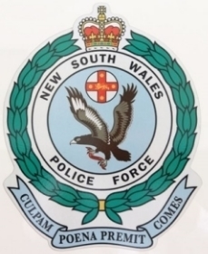 NSW water police.jpg