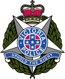vicpolice.png