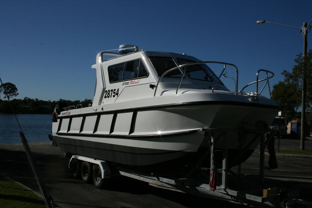 2700-3000 (14).JPG
