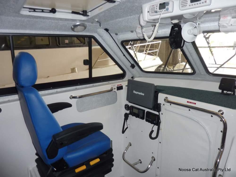 interior 3100 (1).JPG