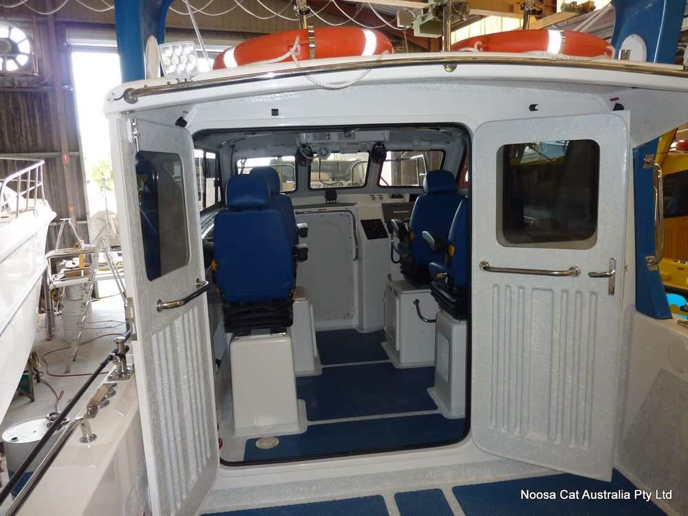 interior 3100 (2).JPG