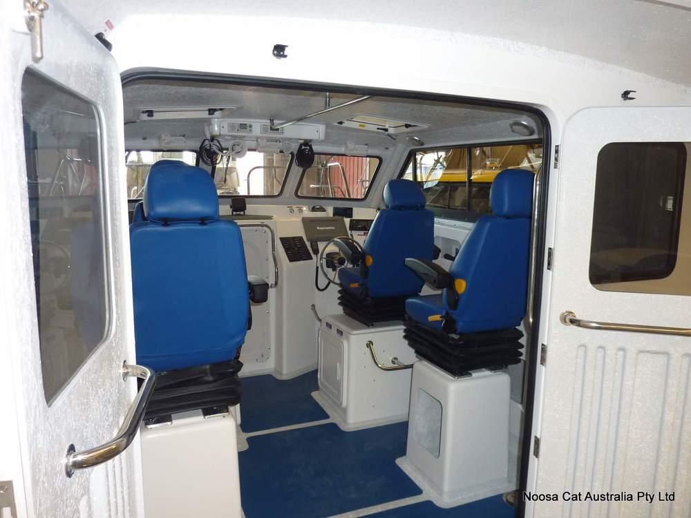 interior 3100 (3).JPG