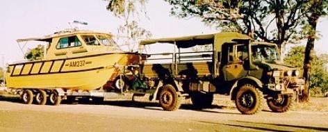 army2 (1).jpg