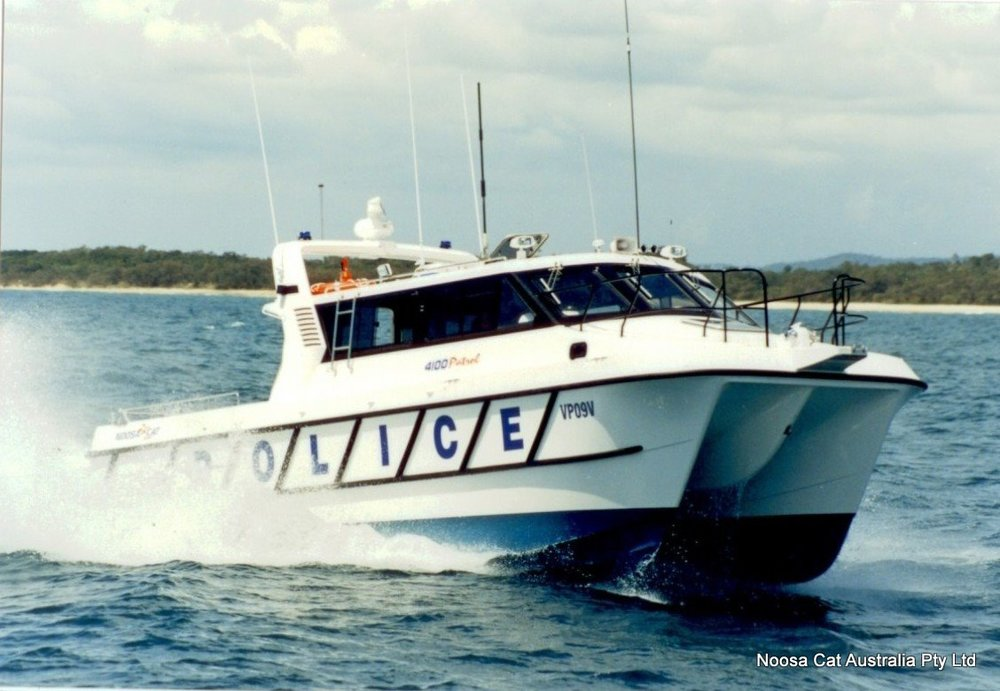 4100 Ext Cab Victoria Police Boat (2).jpg
