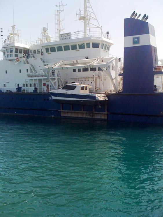 May 2010 (1).png