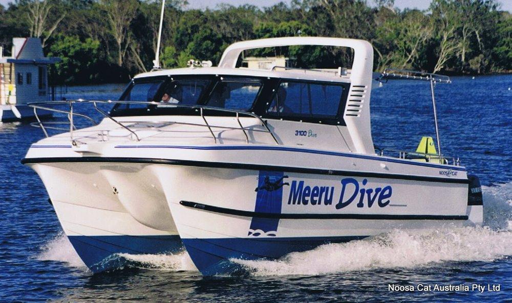 3100 Dive (1).jpg