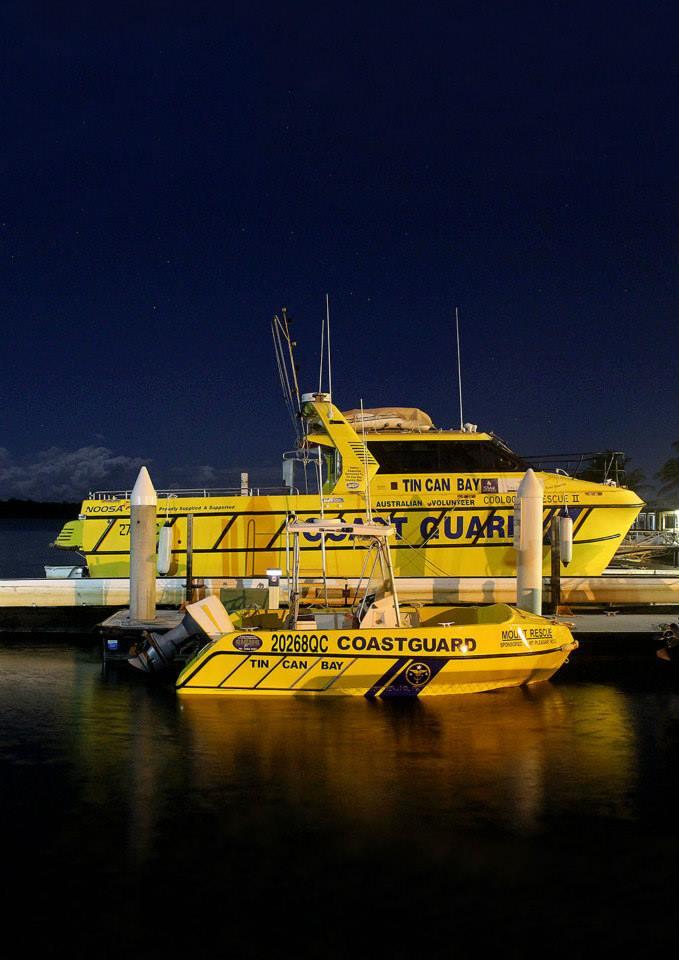 NC 4100 Rescue Patrol (5).jpg