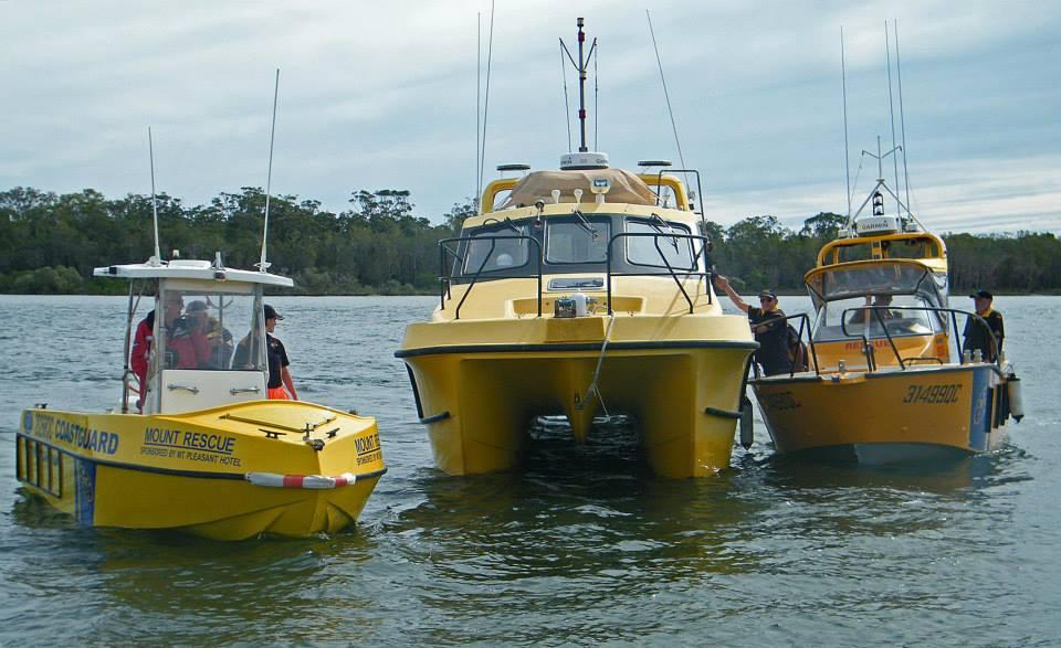 NC 4100 Rescue Patrol (4).jpg