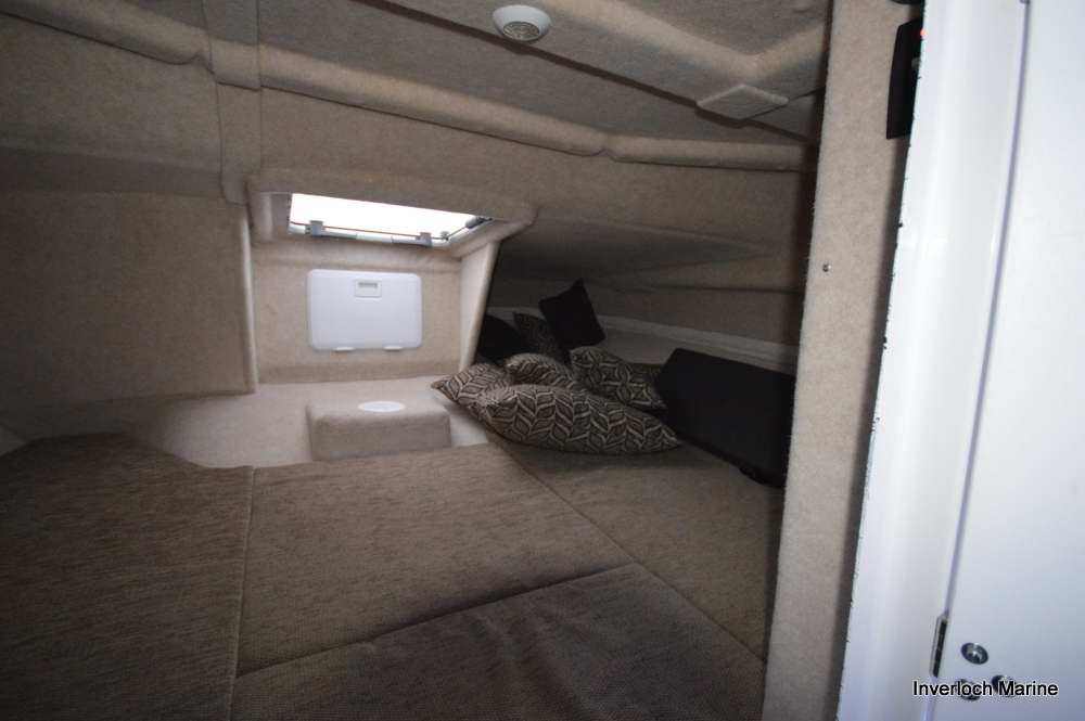 1-BED.jpg