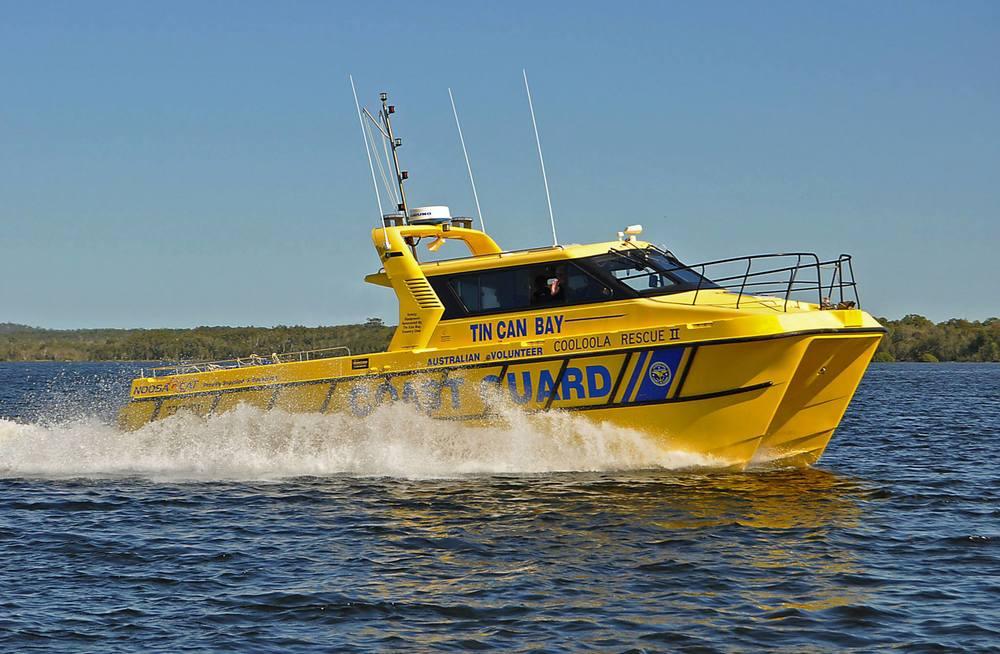 NC 4100 Rescue Patrol (1).jpg
