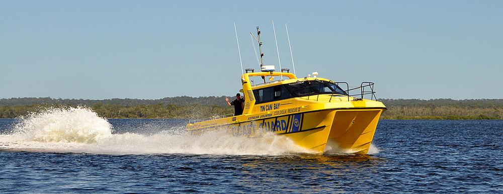 NC 4100 Rescue Patrol (2).jpg