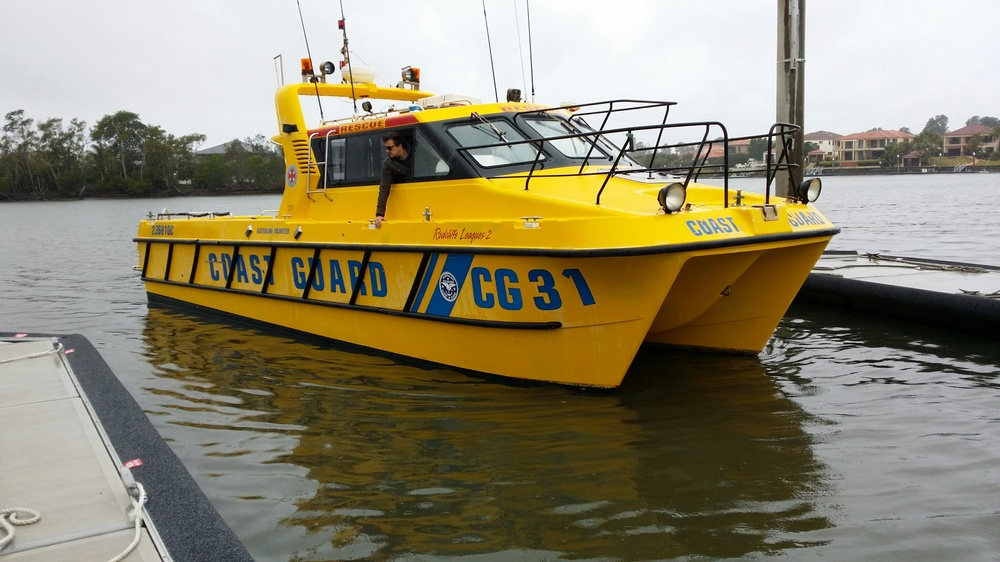 4100 Coast Guard Redcliff QLD.jpg