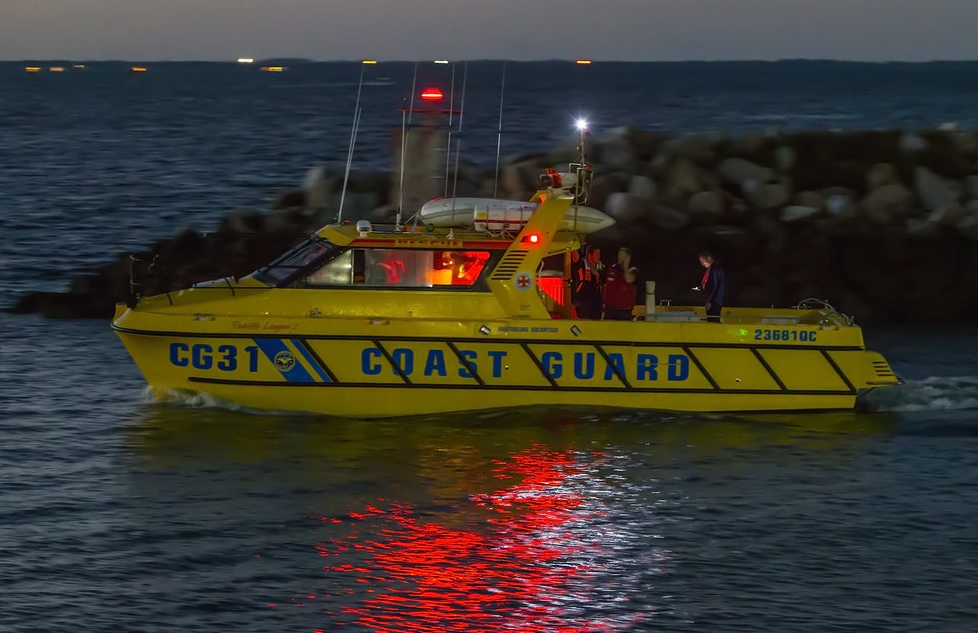 4100 Coast Guard Redcliff QLD 4.jpg